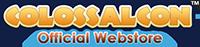 Colossalcon Webstore
